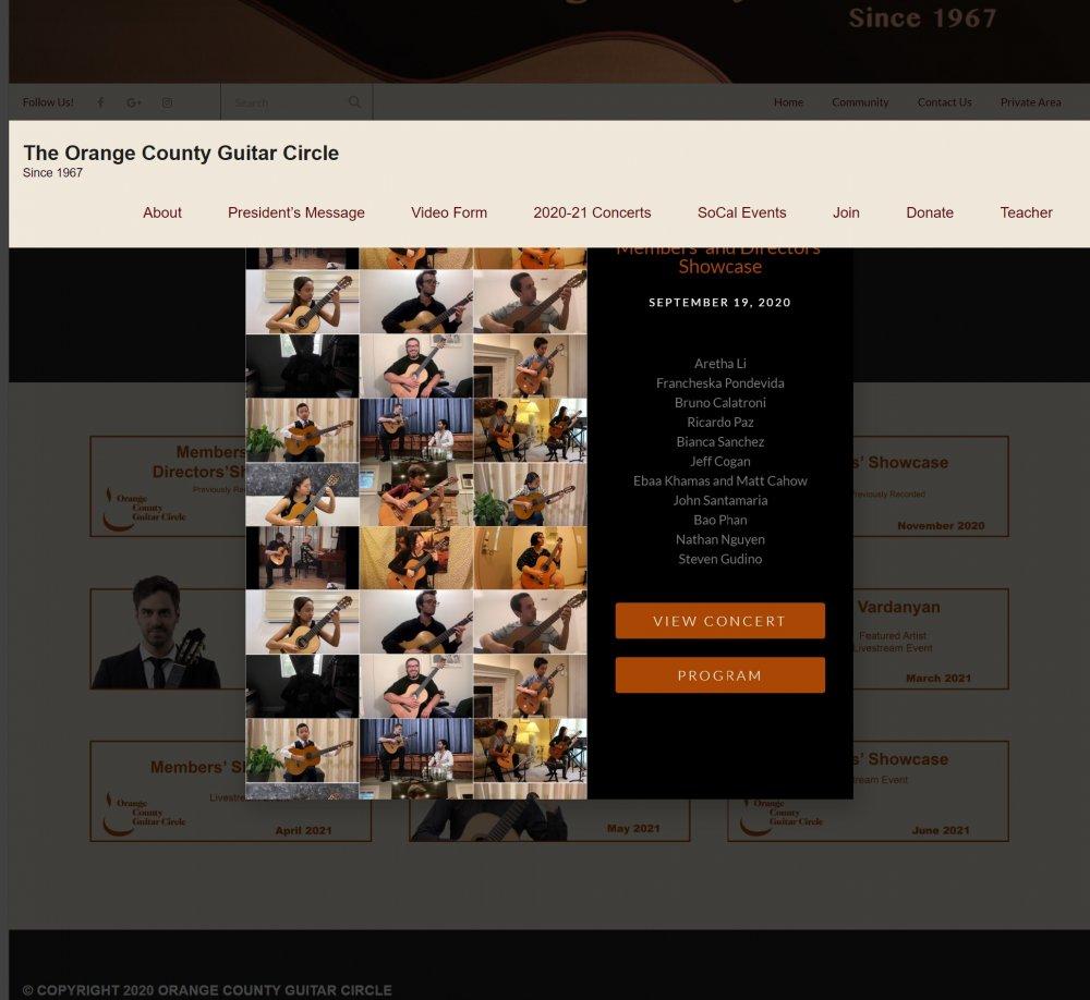 Screenshot 2020-12-29 151735.jpg