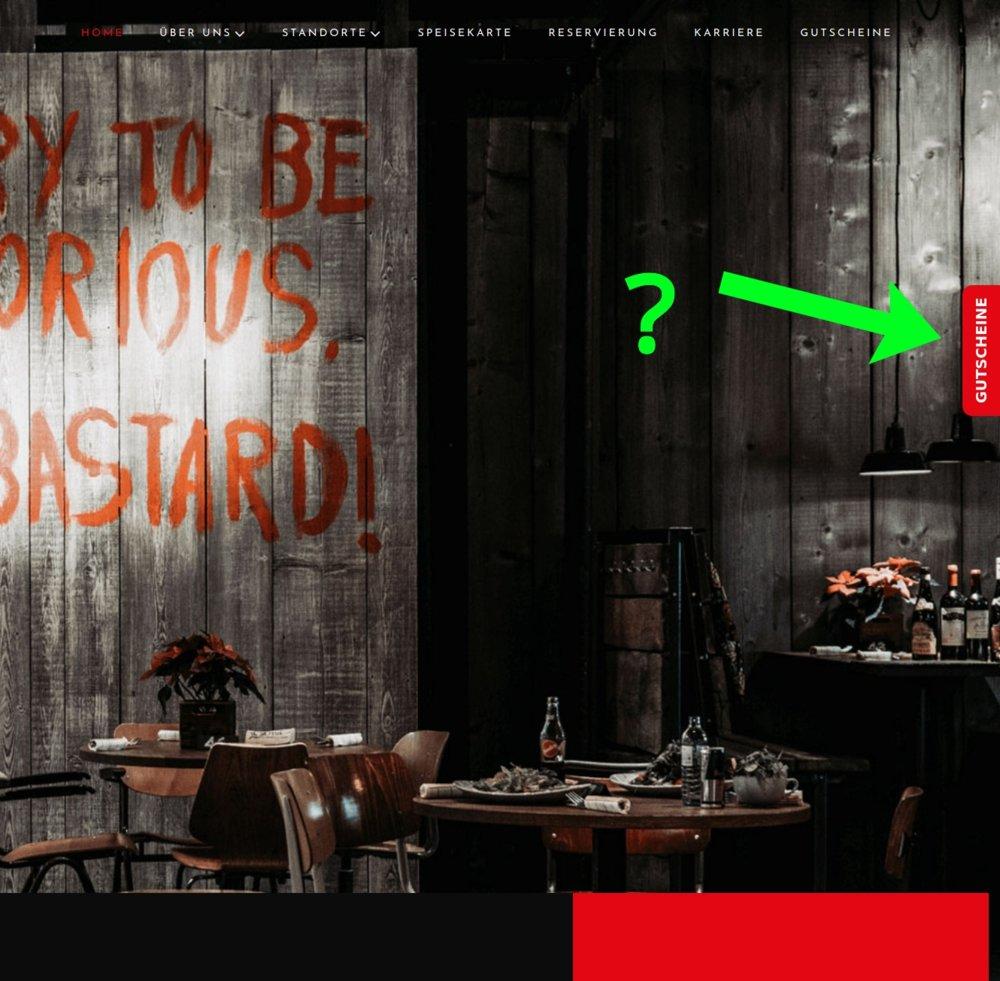 Screenshot_2020-02-11 Glorious Bastards I Pizza, Burger, Steak Bier I Linz, Salzburg, Innsbruck.jpg