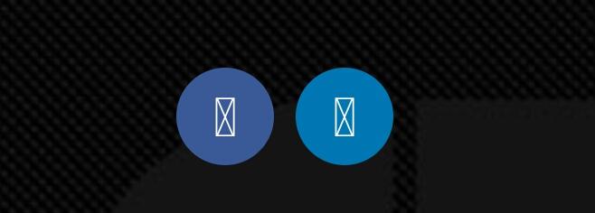 Social-Icons-Footer.jpeg